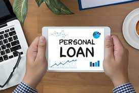 How can you get a loan despite insolvency?