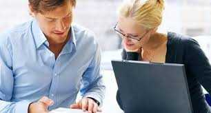 Payday loans online -Request a cash payday loan online Today, Cash Tomorrow